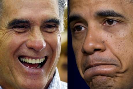 romney_obama-460x307.jpg