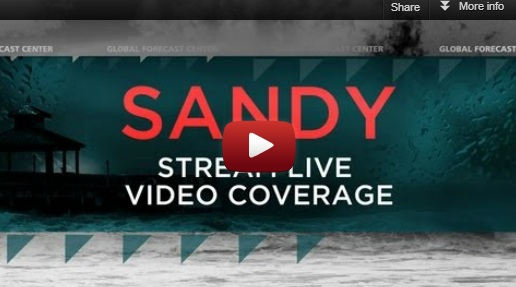 sandy-live
