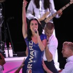 986979209_KatyNov3performance1_122_396lo