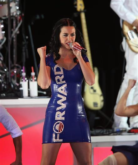 KatyPerryNov3Obamaperformance