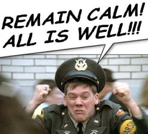 animal-house-remain_calm11