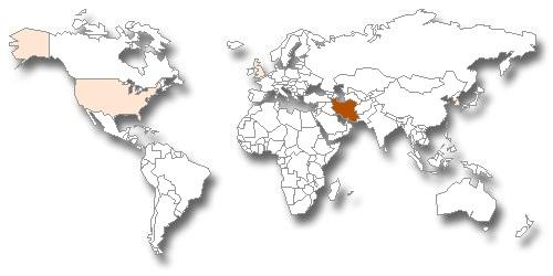 heat_map_20121120