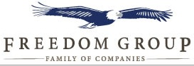 Freedom_Group