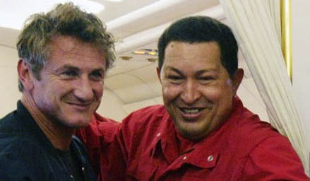 Sean-Penn-with-Hugo-Chavez