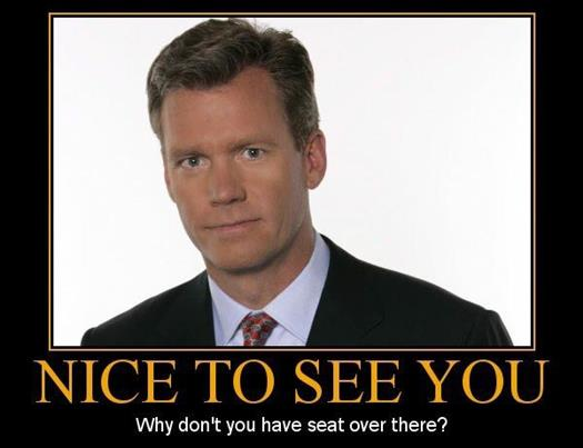 chris-hansen