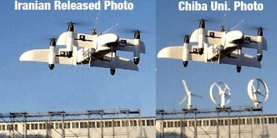 iranian_drone_fake