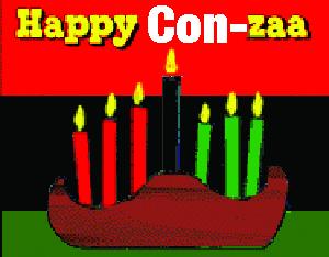 http://wizbangblog.com/wp-content/uploads/2012/12/kwanzaa_con.jpg