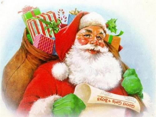 merry-christmas (Custom)