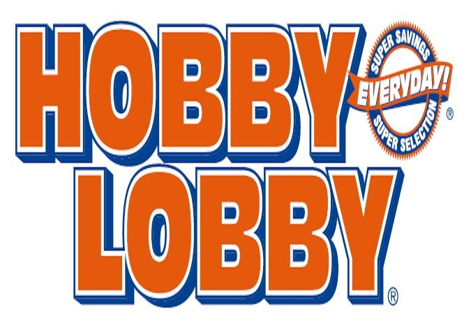 Hobby-Lobby