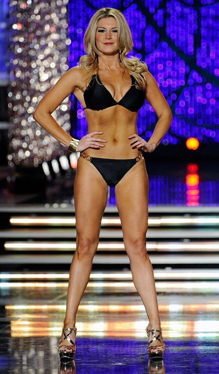 Mallory-Hagan-miss-america-swimsuit