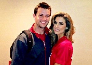 aj-mccarron-girlfriend-katherine-webb-alabama