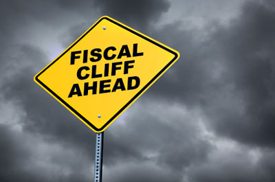 blog_fiscal_cliff
