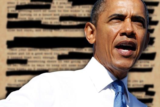 obama-redacted