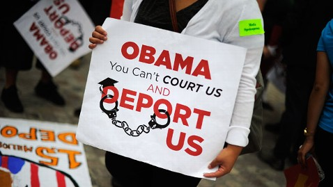 obama_immigration_reform