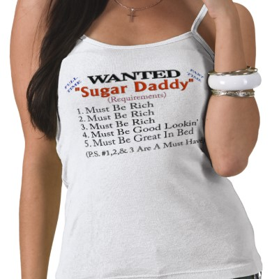 wanted_sugar_daddy_tshirt-p235571196265720609b78f3_400