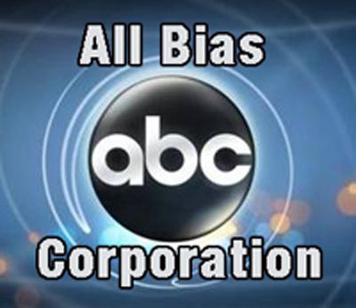 ABC_Bias