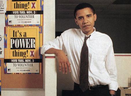 Obama_community_Organizing