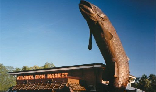 bg_atlanta-fish-market_directions