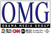 media_Obama_group