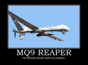 mq9-reaper