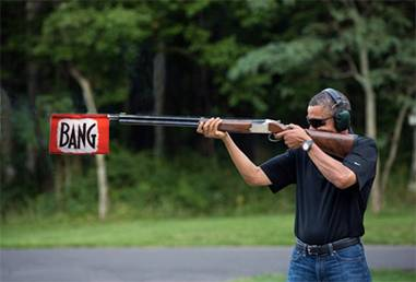 obama-shotgun-photoshop_bang