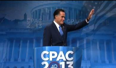 CPAC2013_RomneyBig