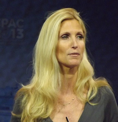 coulter lesbian singles Welcome to our reviews of the okcupid seattle (also known as singles  ann coulter boyfriend men pursue women choose lesbian women s experiences with health .