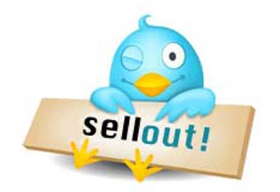 Twitter_SellOut