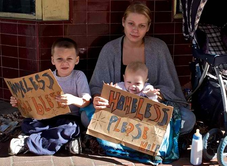 homeless-poor-american-family-Edited