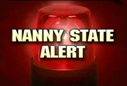 nanny_state_alert