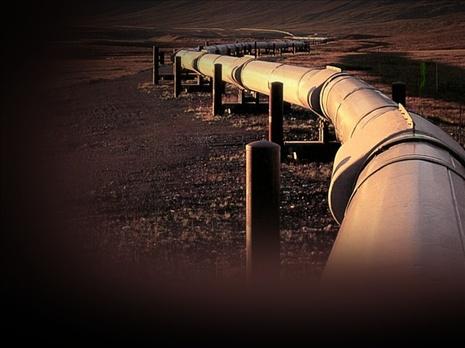 oil_pipeline
