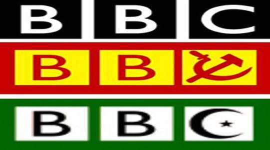 BBC_Bias