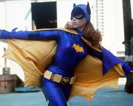 Batgirl_Craig