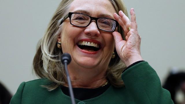 ap_Clinton_Libya_kb_130125_wg
