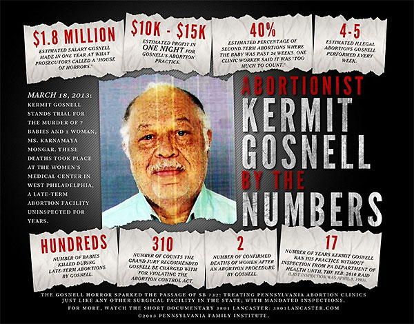 kermit-gosnell-abortion-murder-trial-house-of-horros-pro-choice-life