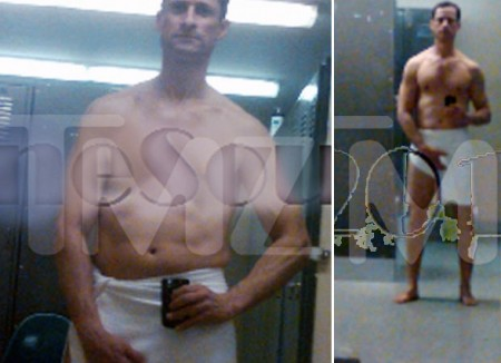 Anthony-Weiner-gym-pics-e1308250717226