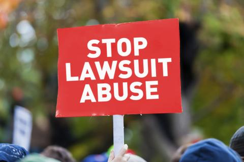 stop_lawsuits_edited