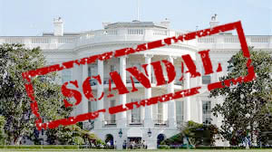 White_House_Scandal