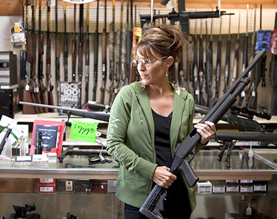 palin_in_gunshop