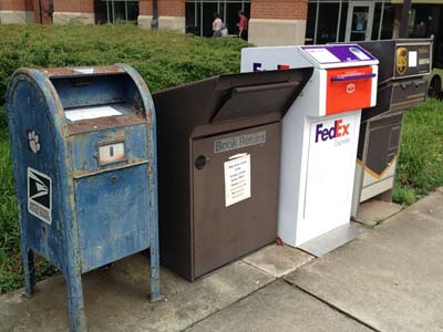 mail_fedex_ups