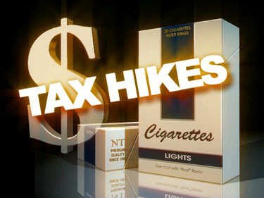 tobacco-tax
