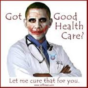 13-1123 - Got Healthcare 360w 360h