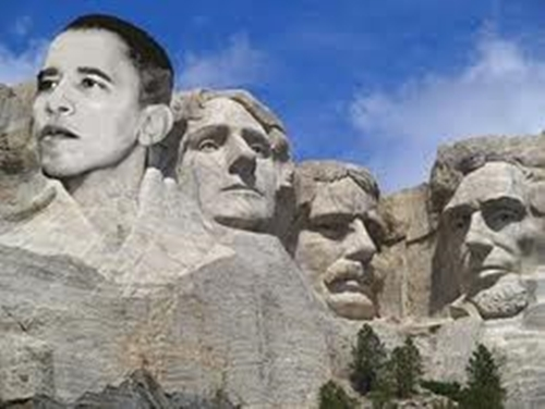 13-1123 - Obama on Rushmore 500w 376h