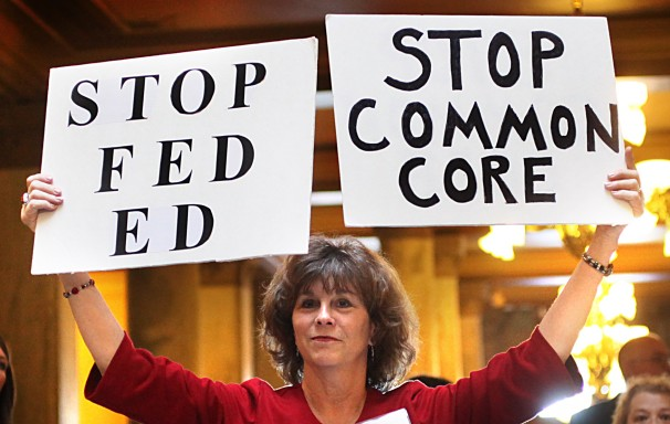 Common_Core_Standards_Pushback