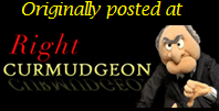 Curmudgeon Logo 75h