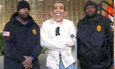 obama_costume