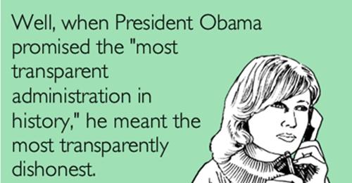 13-1207 - Transparent administration 500w 260h