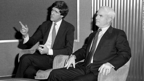 13-1212 - McCain Kerry 500w 281h