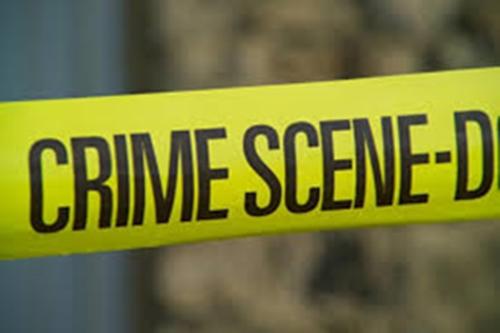 13-1217 - Crime Scene 500w 333h