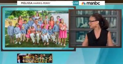 Melissa_Harris-Perry_Romney_Grandson